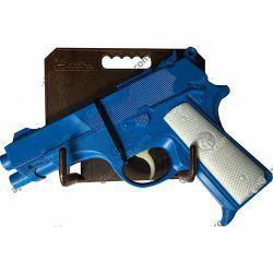 Edison Giocattoli Leopard Strip Cap Gun